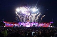 Germany 2015-08-04-12
