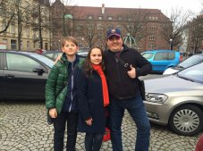 Germany 2015-08-04-7