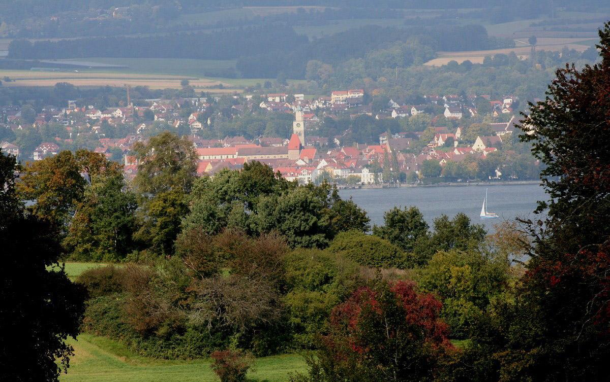 Radolfzell-city-2